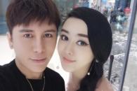 中 '판빙빙 닮은꼴女'가 낳은 아들 외모 화제