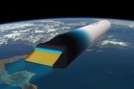 [고든 정의 TECH+] 길쭉한 로켓 엔진 등장…상업 로켓 다크호스?