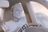 """""""25년 후, 인간은 운전대 잡지 못하게 될 것"""" 英 전문가 예측"""