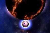 [이광식의 천문학+] 우주의 '금' 생산법…초신성 폭발