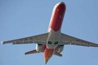 활주로 짧아도 문제없는 中 신기술 비행기