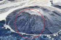 사우디, '게이트' 닮은 7000년 된 구조물 무더기 발견