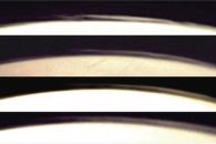 [아하! 우주] 화성에서도 구름이 있다?