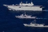 [이일우의 밀리터리 talk] 호주가 북핵 문제에 팔 걷어붙이는 이유