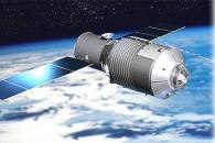 [아하! 우주] 中 '톈궁-1' 추락한다! - 2018년 추락 예상에 지구촌 비상
