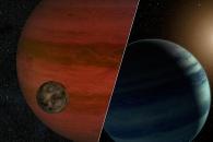 [아하! 우주] 외계 행성에도 달이 있을까?