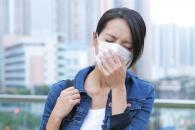 대기오염, 폐암뿐 아니라 대장·방광암도 유발 (연구)