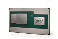 [고든 정의 TECH+] 두 손 맞잡은 앙숙, 인텔과 AMD