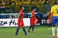 올해에만 14번째…FIFA 징계 1위 국가는 어디?