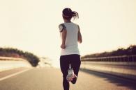 운동하면 치매 예방되는 '진짜 이유' 찾았다 (연구)