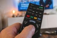 텔레비전 많이 보면, 운동해도 혈전 위험 (연구)