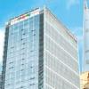 쿠팡, IT기술 접목 시스템으로 1인 가구 특화된 정기배송 서비스 제공