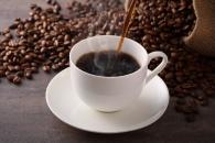 [알쏭달쏭+] 커피, 인체에 유해할까, 유익할까?
