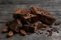 초콜릿, 심장 건강에 좋다…비만인 심근경색 위험 줄여