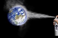 온난화 막는 기후조작 모의실험…또다른 피해 우려