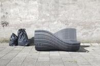 [고든 정의 TECH+] 플라스틱 쓰레기, 3D프린터를 만나다