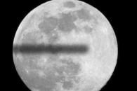 유명 물리학자, 사진 한 장으로 '지구 평평론자' 조롱