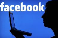 """페이스북, """"얼굴 확인 가능한 셀카 올려라"""" 새 규정"""