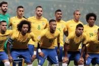 러시아 월드컵, 몸값 최고 대표팀은 어디?