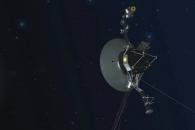 [아하! 우주] NASA, '인류 척후병' 보이저 1호의 '심장' 되살려