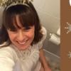 '화장실 셀카 캘린더' 만든 30대 주부의 사연