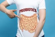 일주일 3회 운동, 장내 박테리아도 변하게 한다 (연구)