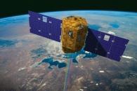 각 나라 우주기구, 공동 기후관측소 설치 제안