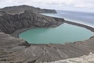 2년 전 화산 폭발 뒤 생긴 섬…NASA 밀착연구 이유는?