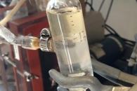 요거트로 '비행기 연료' 만든다 (연구)