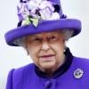 英 여왕이 버킹엄궁 직원 1500명에게 준 성탄 선물은?