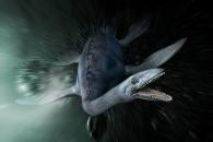 [다이노+] 수장룡 출현 더 빨라…2억여 년 전 화석 발견