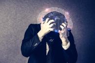 성범죄자 성욕 막는 뇌 임플란트 기술 개발 중(연구)