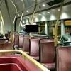 승객들 있는 버스 안에서 성관계한 20대 커플 논란