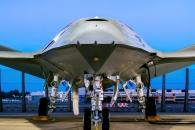 미 해군 무인 공중 급유기 개발 중…공중전 미래 바뀔까?
