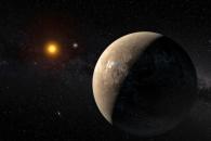 NASA '쌍둥이 지구' 탐사 검토 시작…2069년 목표
