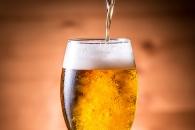 술 마시면 암에 걸릴 위험이 높아지는 이유 찾았다 (네이처)
