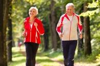 [와우! 과학] 나이들어 생기는 인지장애에는 운동이 최고 (美신경학회)