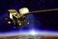 美 기밀위성, 스페이스X 로켓 타고 지구 상공 안착