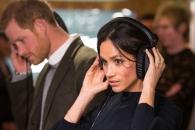 해리 왕자 약혼녀 마클의 '경제 효과'는 어느 정도?