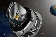 우주 나이 138억살…어떻게 계산한 것일까요?