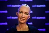 """""""AI 소피아는 꼭두각시 인형일 뿐""""…AI 대가의 일침"""