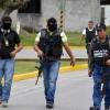 지난해 멕시코 살인사건 역대 최다…2만 5339건