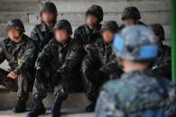 [이일우의 밀리터리 talk] '노예 페이'주고 예비군 정예화?