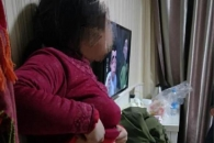 中초등학교 직원, 11세 여학생 2년간 성폭행…임신까지