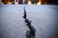 [와우! 과학] 콘크리트 균열 '자가치유'하는 곰팡이
