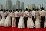 신부 들러리, 결혼식 피로연서 과도한 음주로 사망