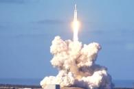 [아하! 우주] '팰컨헤비' 발사 성공 - 인류 화성 탐사 첫 단추 꿰었다