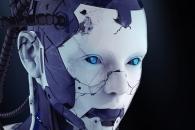 """""""2070년까지 인체 모든 부위, 로봇으로 대체 가능"""""""