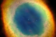 [이광식의 천문학+] 태양은 어떻게 종말을 맞을까?