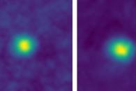 [우주를 보다] 뉴호라이즌스호, 카이퍼 벨트 '천체' 첫 포착